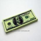Деньги сувенирные 100 $