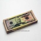 Деньги сувенирные 50 $